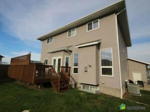 $789,900 - 2 Storey for sale in Fort McMurray