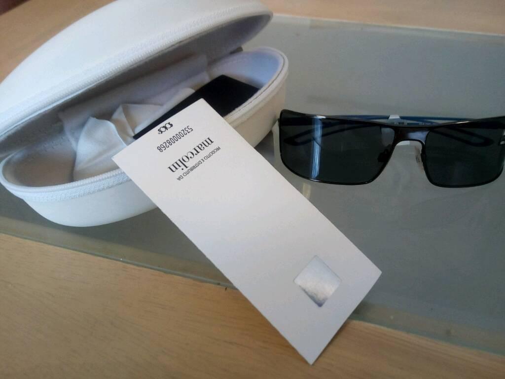 D&G Designer sunglasses