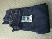 Men's Asda George jeans