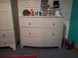 Upstyled creations furniture..good condition