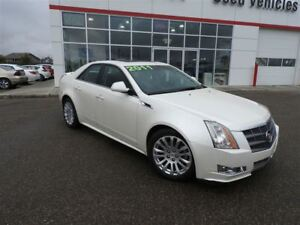 2011 Cadillac CTS AWD, WE DELIVER, $5,000.00 OFF, INSPECTED