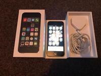 Apple iPhone 5s o2