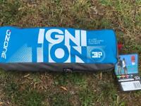 Ozone Ignition Kite
