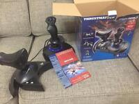 Thrustmaster T-Flight Hotas 4 for PS4 & PC