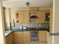 2 bedroom flat in The Sidings, Erdington, Birmingham, B23 (2 bed) (#1215876)