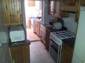 Single Room in Thornton heath WITH ALL BILLS INCLUSIVE
