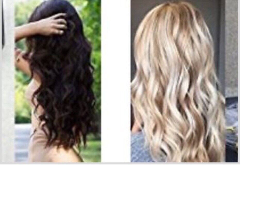 Amazing hair extensions and hair loss specialists rapture and amazing hair extensions and hair loss specialists rapture and easilocs pmusecretfo Gallery