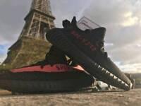 Yeezy v2 boost 350 adidas
