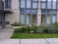 3-bedroom main door terraced house (new build) – 364 West Granton Road