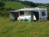 Coachman Atlantia 450/2 (Dealer Special)