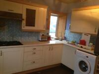Rooms to let in cowdenbeath