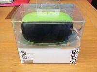 Xqisit xqBeats Bluetooth Speaker - BNIB