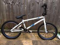 BMX bike - Harro F3