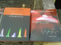 Pharmacology books for sale