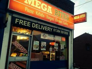 !!!!!!!!!!urgent!!!!!!!running takeaway for sale!!!!!!!fastfood&curry 2 in one!!!!!business