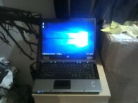hp 6730s laptop plus free gift for christmas too