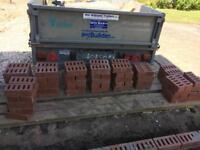 Engineering Bricks / Concrete Blacks Free
