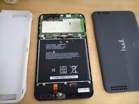 HUDL 2 Battery / Screen / Charging Port - Spares or Repair