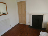 Unfurnished Double in large house in Kemptown