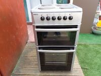 BEKO ELECTRIC COOKER 50 CM