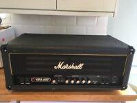 Marshall VBA 400 Bass Amp