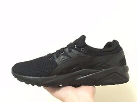 Asics GEL-Kayano Evo UK 6.5