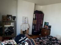Room for rent in Bedminster