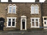 Studio flat in John Street, Haslingden, Rossendale, BB4 (#1017753)