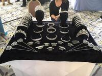 40 Tiaras and more job lot (perfect for start up business)
