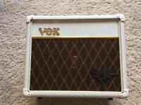 Brian May signature Vox Amp VBM1
