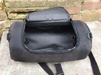 """Motorbike Luggage Bike Bag """"The Sac"""""""