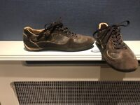 Louis Vuitton Trainers For Sale Size 39