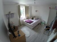 Welcome Home !!! - 3 lovely double rooms - Great Location !!! Be quick !!