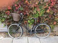 Pashley Princess Bicycle