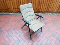 Wychwood solace recliner chair