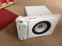 Used in perfect condition Bayan Audio speaker!
