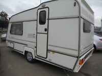 ABI PRESTIGE DAYSTAR,2 BERTH ,VERY CLEAN & TIDY ,TEL,07984263176.....