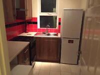 1 bedroom house in Lewis Road, Southall