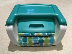 Chicco Travel Booster seat