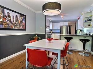 324 000$ - Maison 2 étages à vendre à Gatineau (Hull) Gatineau Ottawa / Gatineau Area image 6