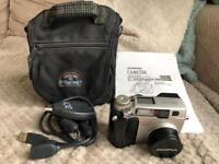 Camera for sale OFFERS ACCEPTED
