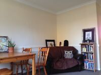 Short term let in forest hill. 8 Dec to 5 jan
