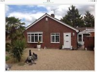 3 Bedroomed Bungalow To Rent In Ringland