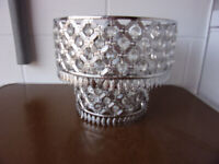 Lamp Shade (Reduced Price)