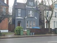 3 bed house for 2 bed flat