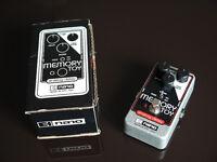 Electro Harmonix Memory Toy as new