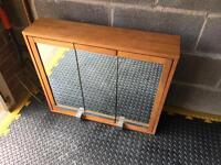 Offers considered - Bathroom Cabinet