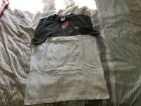 North face shirt xlboys BRAND NEW