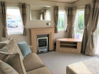 Luxury Static Caravan Holiday Home For Sale Seaside Skegness, Ingoldmells, Chapel *Perfect Upgrade*