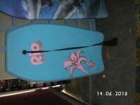 Bodyboards
